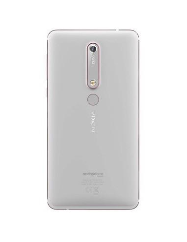 Własne zaprojektowane etui silikonowe, case na smartfon APPLE iPhone XS Max