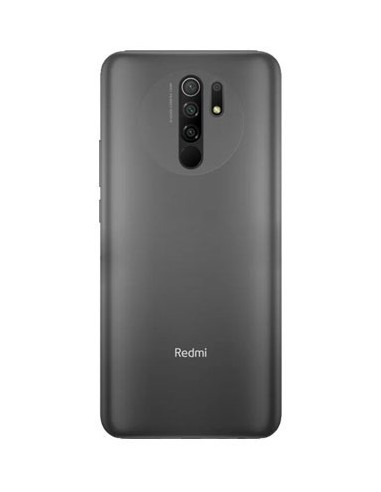 Własne zaprojektowane etui gumowe BLACK MAT, case na smartfon HUAWEI P20 Lite