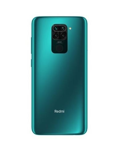 Własne zaprojektowane etui gumowe BLACK MAT, case na smartfon HUAWEI Y5 2018