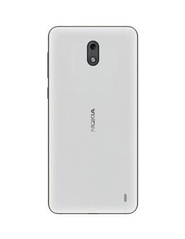 Własne zaprojektowane etui gumowe BLACK MAT, case na smartfon SAMSUNG A3 2017
