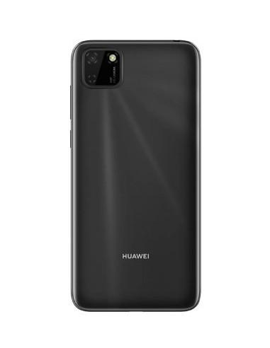 Własne zaprojektowane etui gumowe BLACK MAT, case na smartfon SAMSUNG Galaxy A5 2017