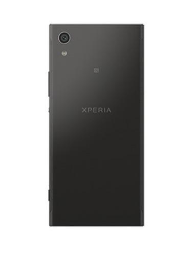 Własne zaprojektowane etui silikonowe, case na smartfon HTC Desire  12