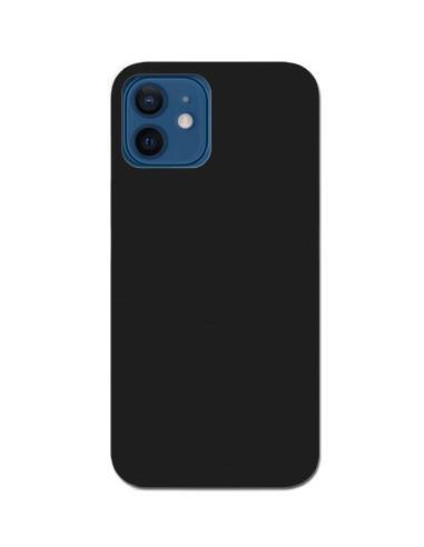 Własne zaprojektowane etui gumowe BLACK MAT, case na smartfon SAMSUNG Galaxy A7 2018