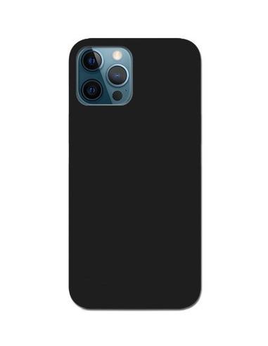 Własne zaprojektowane etui gumowe BLACK MAT, case na smartfon SAMSUNG Galaxy J3 2016