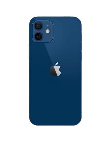 Własne zaprojektowane etui gumowe BLACK MAT, case na smartfon SAMSUNG Galaxy J3 2017