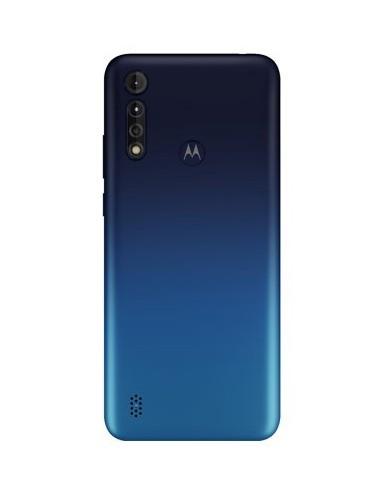 Własne zaprojektowane etui gumowe BLACK MAT, case na smartfon SAMSUNG Galaxy J5 2017