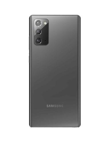 Własne zaprojektowane etui gumowe BLACK MAT, case na smartfon SAMSUNG Galaxy J6 Plus