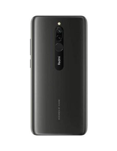 Własne zaprojektowane etui gumowe BLACK MAT, case na smartfon SAMSUNG Galaxy J7 2016