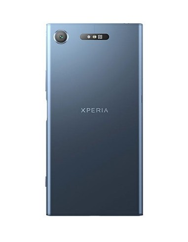 Własne zaprojektowane etui silikonowe, case na smartfon HTC Desire  12 Plus