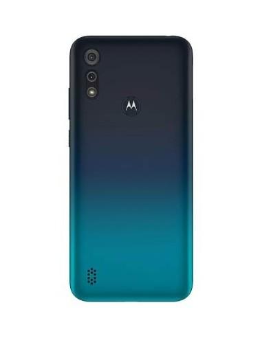 Własne zaprojektowane etui gumowe BLACK MAT, case na smartfon SAMSUNG Galaxy Note 8