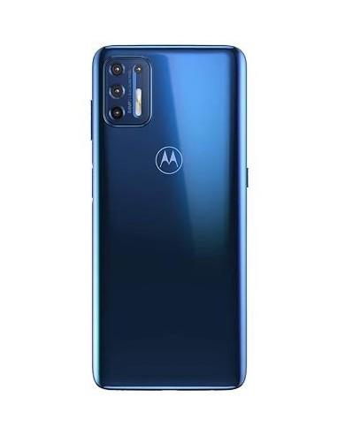 Własne zaprojektowane etui gumowe BLACK MAT, case na smartfon SAMSUNG Galaxy S7 Edge