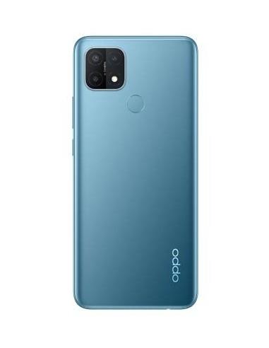 Własne zaprojektowane etui gumowe BLACK MAT, case na smartfon SAMSUNG Galaxy S8