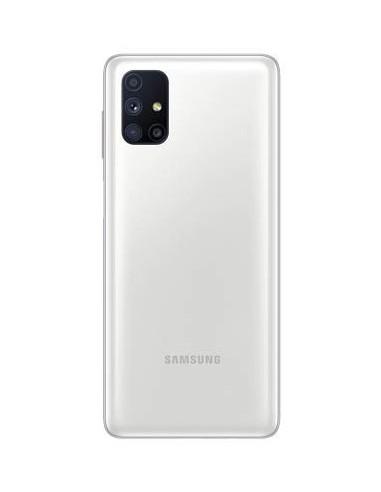 Własne zaprojektowane etui gumowe BLACK MAT, case na smartfon SAMSUNG Galaxy S9
