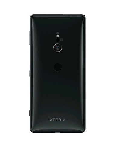 Własne zaprojektowane etui silikonowe, case na smartfon HTC Desire  620