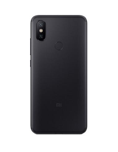 Własne zaprojektowane etui silikonowe, case na smartfon HTC Desire  820