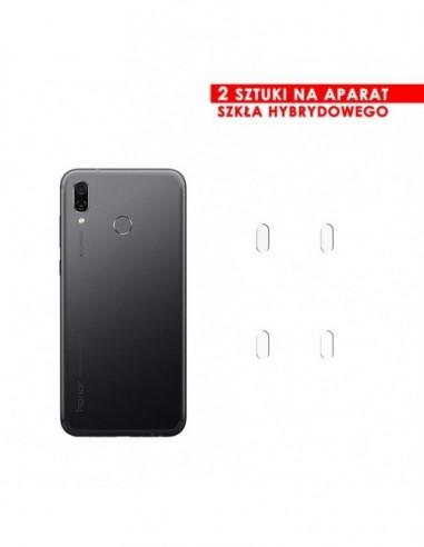 Baseus 360-Degree przyklejany magnetyczny uchwyt samochodowy do telefonu srebrny (SUGENT-NT0S)