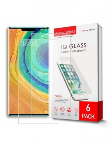 Własne zaprojektowane etui silikonowe, case na smartfon HUAWEI Y6 2018 PRIME