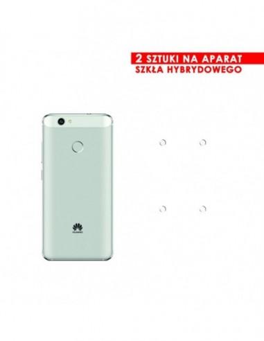 Własne zaprojektowane etui gumowe BLACK MAT, case na smartfon XIAOMI Redmi 5