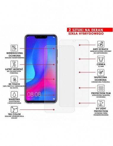 Własne zaprojektowane etui gumowe BLACK MAT, case na smartfon XIAOMI Redmi 5A