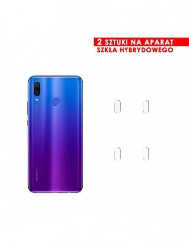 Własne zaprojektowane etui gumowe BLACK MAT, case na smartfon XIAOMI Redmi 6
