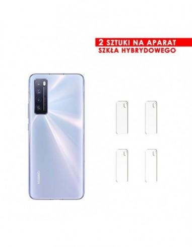 Własne zaprojektowane etui gumowe BLACK MAT, case na smartfon XIAOMI Mi 8