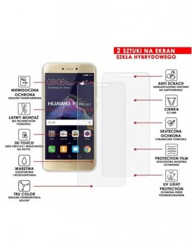 Własne zaprojektowane etui gumowe BLACK MAT, case na smartfon XIAOMI Redmi S2