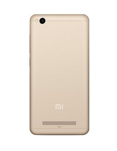 Własne zaprojektowane etui silikonowe, case na smartfon HUAWEI Honor 8