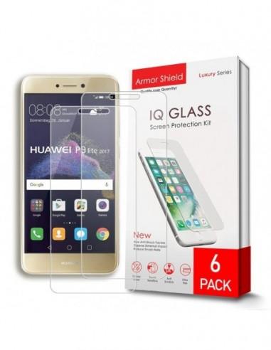 Własne zaprojektowane etui gumowe BLACK MAT, case na smartfon XIAOMI Redmi Note 7