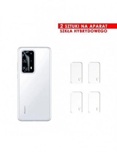 Własne zaprojektowane etui silikonowe, case na smartfon APPLE iPhone 11