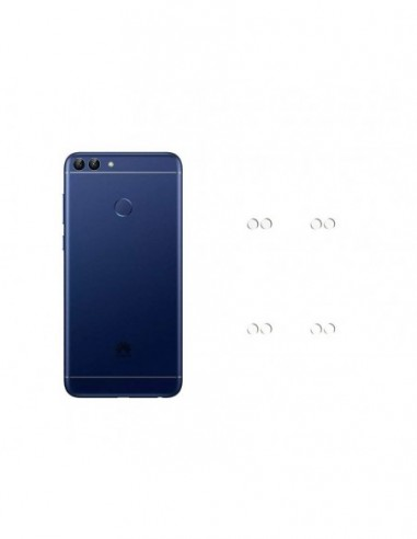 Własne zaprojektowane etui silikonowe, case na smartfon APPLE iPhone 11 PRO