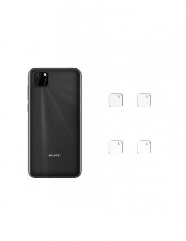 Własne zaprojektowane etui silikonowe, case na smartfon APPLE iPhone 11 PRO MAX