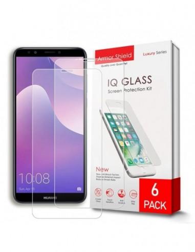 Własne zaprojektowane etui silikonowe, case na smartfon SAMSUNG Galaxy A80