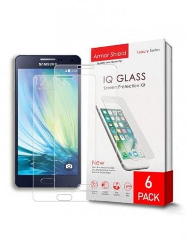 Własne zaprojektowane etui silikonowe, case na smartfon XIAOMI Mi A2 Lite