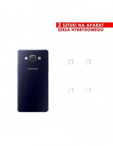 Własne zaprojektowane etui silikonowe, case na smartfon XIAOMI Mi A3