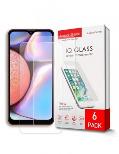 Własne zaprojektowane etui silikonowe, case na smartfon MOTOROLA Moto E6 Plus