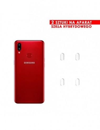 Własne zaprojektowane etui silikonowe, case na smartfon NOKIA 6.2
