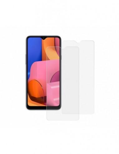 Własne zaprojektowane etui silikonowe, case na smartfon XIAOMI Mi 9 Lite