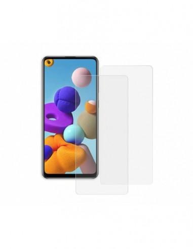 Własne zaprojektowane etui silikonowe, case na smartfon XIAOMI Redmi 8A
