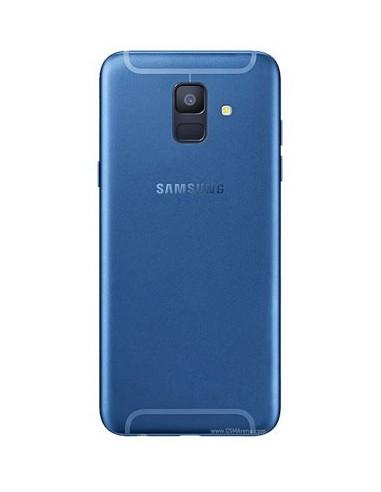 Własne zaprojektowane etui silikonowe, case na smartfon HUAWEI Honor 10