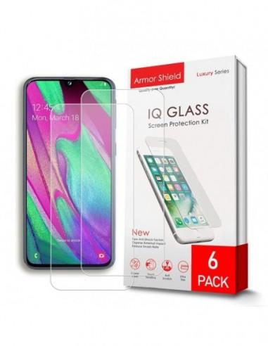 Własne zaprojektowane etui silikonowe, case na smartfon HUAWEI P Smart Plus 2019