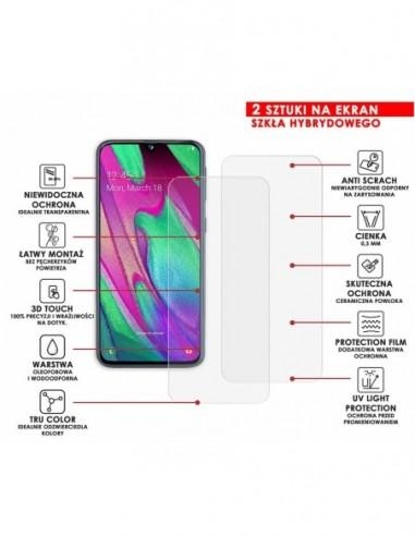 Własne zaprojektowane etui silikonowe, case na smartfon XIAOMI Redmi Note 8