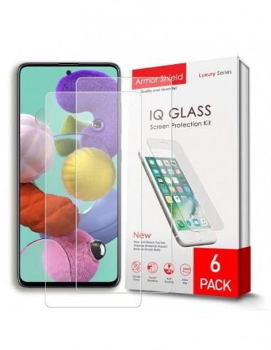 Własne zaprojektowane etui gumowe BLACK MAT, case na smartfon SAMSUNG Galaxy J6 2018