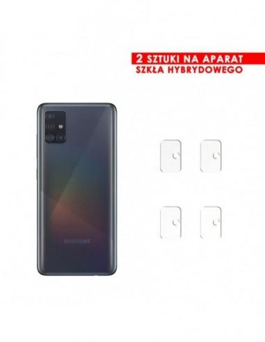 Własne zaprojektowane etui gumowe BLACK MAT, case na smartfon HUAWEI Y7 Prime 2018