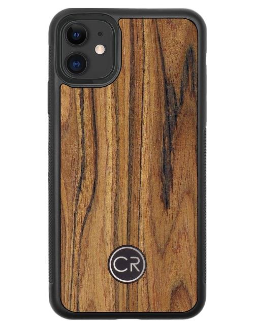Apple Iphone 11 - fornir cordoba