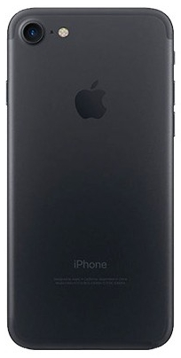 Etui silikonowe do APPLE iPhone SE (2020)