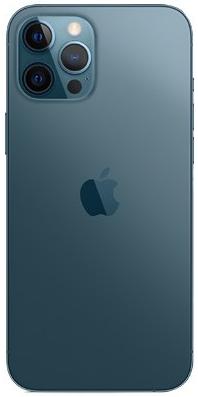 Etui silikonowe do APPLE iPhone 12 PRO