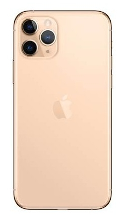 Etui silikonowe do APPLE iPhone 11 PRO - zaprojektuj własny case