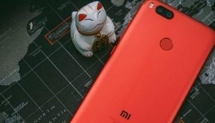 Jakie etui wybrać do iPhone SE 2020?