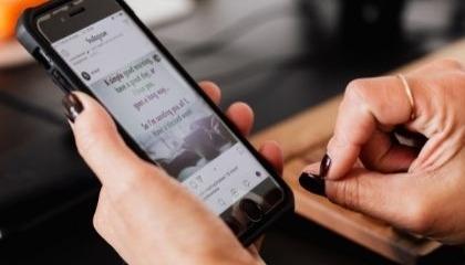 Jakie etui do telefonu dla dziecka?