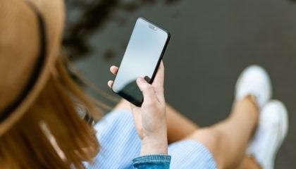 Wybieramy etui dla rodziców. Na jakie warto postawić?